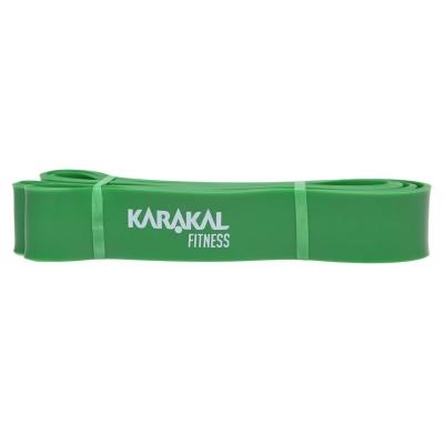 Karakal Resistance Bands verde mm