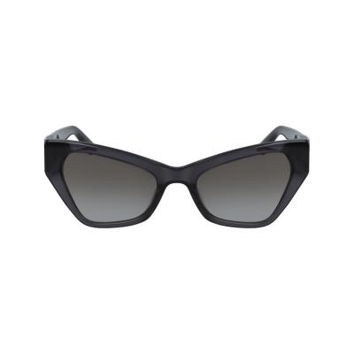 Karl Lagerfeld Karl KL6010S S/G Ld13 gri