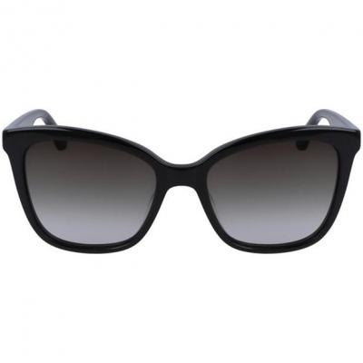 Karl Lagerfeld Karl KL988S S/G dama negru