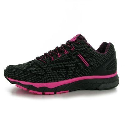 Adidasi alergare Karrimor D30 Excel 2 pentru Femei