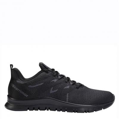 Karrimor Duma 5 Sneakers negru