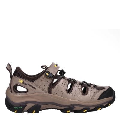 Sandale Karrimor K2 Walking pentru Barbati bej