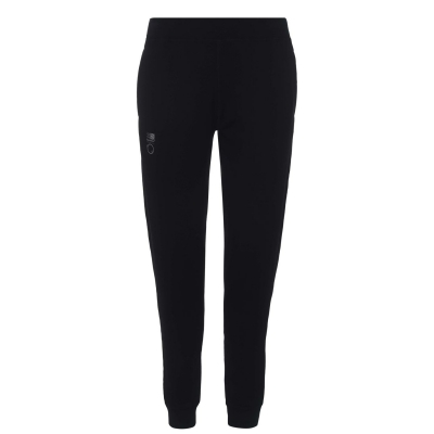 Pantaloni sport Karrimor Karrimor X OM pentru Femei