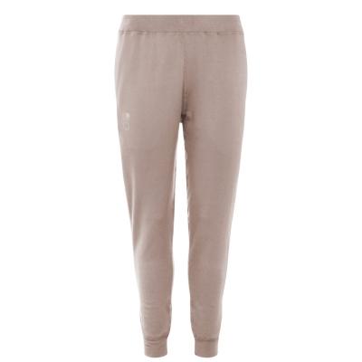 Pantaloni trening Karrimor Karrimor X OM pentru Femei kaki