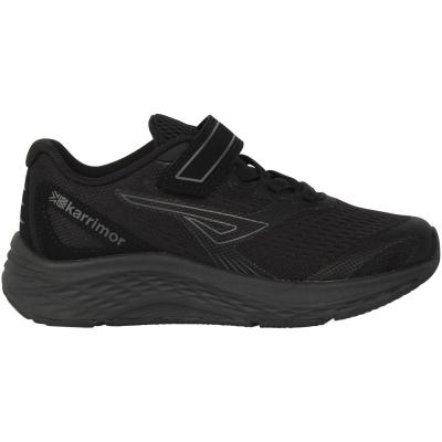 Karrimor Swift Runners baieti negru