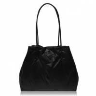 Geanta Tote Kate Spade Everything Large negru