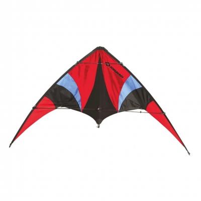 Kite Maciej Dwulinkowy Schildkrot Aerobatic Stunt Kite 140 970440