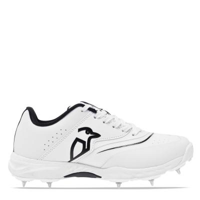 Kookaburra Pro 2.0 Shoe Sn12 alb negru