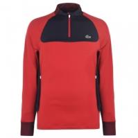 Bluza de trening Lacoste Sport Golf pentru Barbati