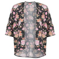 Kimono Lee Cooper Print pentru femei