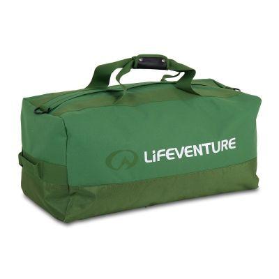 Geanta Life Venture Expedition Duffle