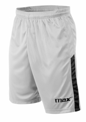 Lisso Bianco Nero Max Sport