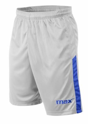 Lisso Bianco Royal Max Sport