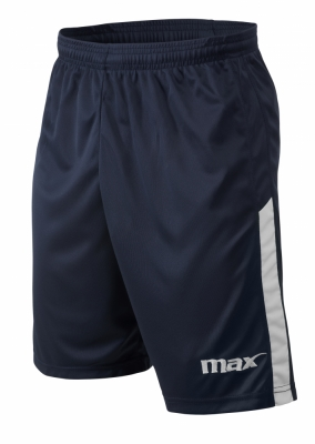 Lisso Blu Bianco Max Sport