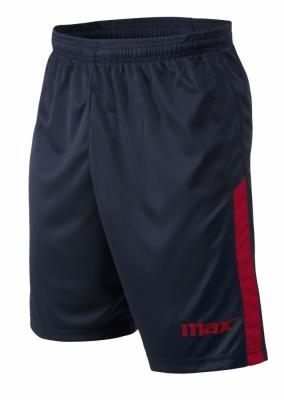 Lisso Blu Rosso Max Sport