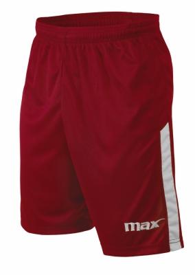 Lisso Rosso Bianco Max Sport