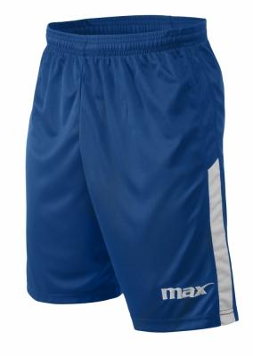 Lisso Royal Bianco Max Sport
