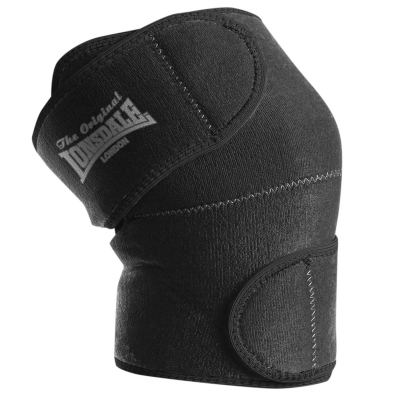 Lonsdale Neo Knee Support