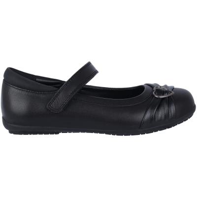 Kangol Loreto Shoe pentru fete pentru copii negru