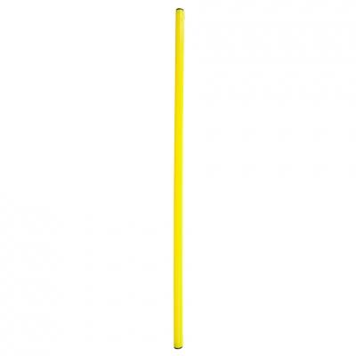 GYDNASTIC LIGHTS NO10 100cm SPR-25100 Y