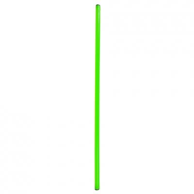 gimnastica LIGHTS NO10 120cm SPR-25120 G