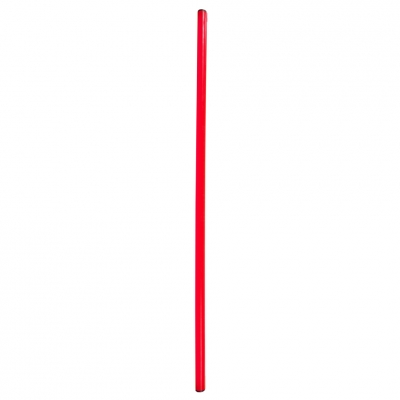 gimnastica LIGHTS NO10 80cm SPR-25080 R