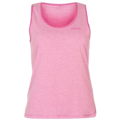 Maiou Odlo Alloy pentru Femei roz