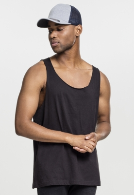 Open Edge Loose Tank Urban Classics