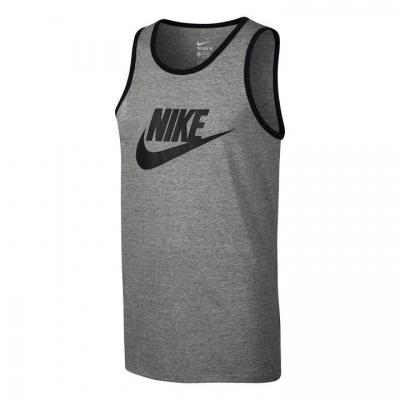 Maiou Nike Ace barbati