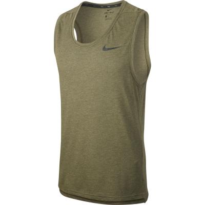 Maiou Nike Brt Hpr Dry