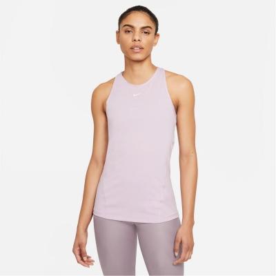 Maiou plasa Nike Ld12 lila alb