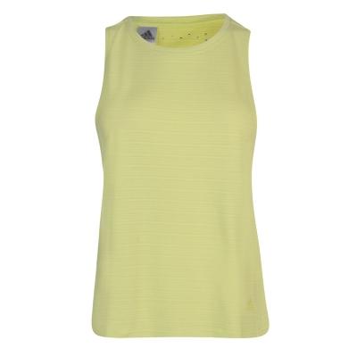 Maiouri adidas Chill pentru Femei galben