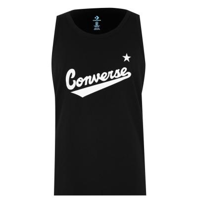 Maiouri Converse Nova pentru Barbati negru