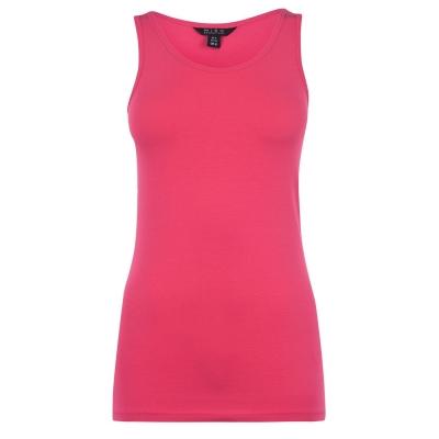 Maiouri Maiou Miso pentru Femei roz