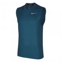 Maiouri Nike Run Breathe pentru Barbati