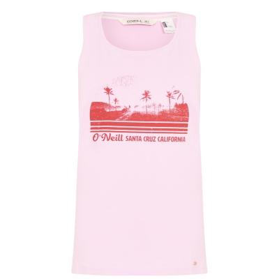 Maiouri ONeill Ld21 roz