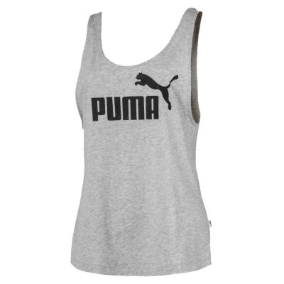 Maiouri Puma pentru Femei rosu