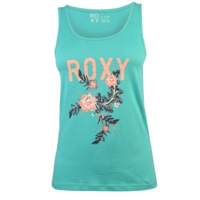 Maiouri Roxy Dawn pentru Femei albastru
