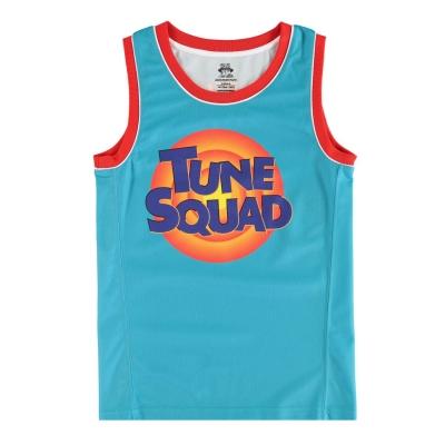 Maiouri Space Jam Toon Squad pentru baietei