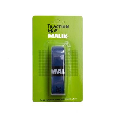 Malik Traction Grip albastru