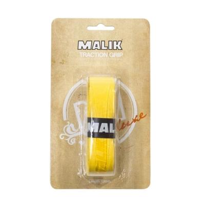 Malik Traction Grip galben