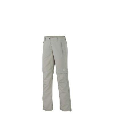 Pantaloni Mammut GlidZO Pl pentru femei
