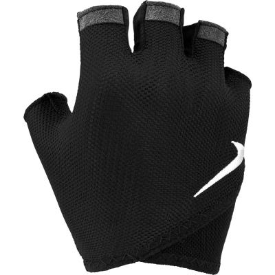 Manusi antrenament Nike Fundamental pentru Femei