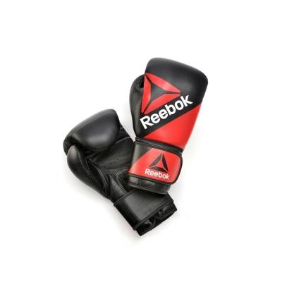 Manusi antrenament Reebok Combat