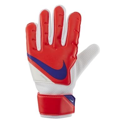 Manusi de Portar Nike Match pentru copii bright rosu inchis