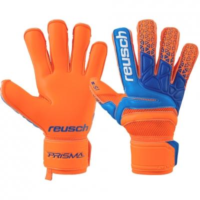 Manusi Portar Reusch Prisma Prime S1 Evolution Finger Support 3870238 296 barbati