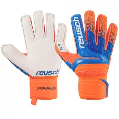 Manusi Portar Reusch Prisma SG Finger Support 3870810 290 barbati