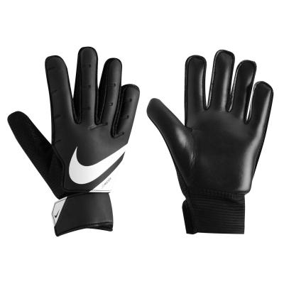 Manusi de Portar Nike Match pentru copii negru alb