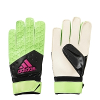 Manusi portar Adidas ACE antrenament AH7808 teamwear adidas teamwear