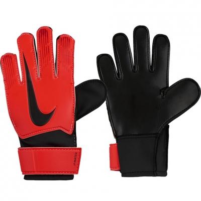 Manusi Portar Nike GK Match FA18 GS0368 657 pentru copii